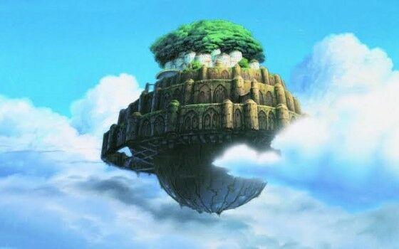 Film Anime Studio Ghibli 7 343e6