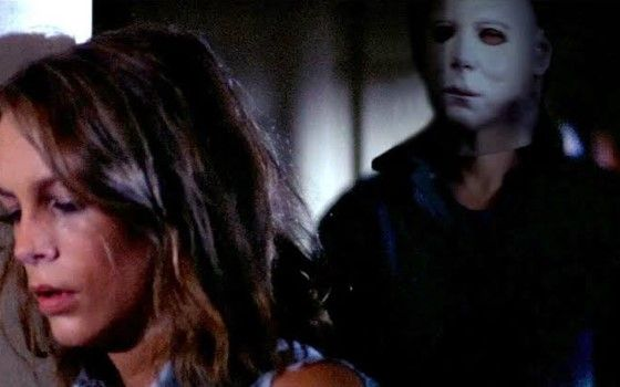 Film Bertemekan Halloween 1 Ddb65