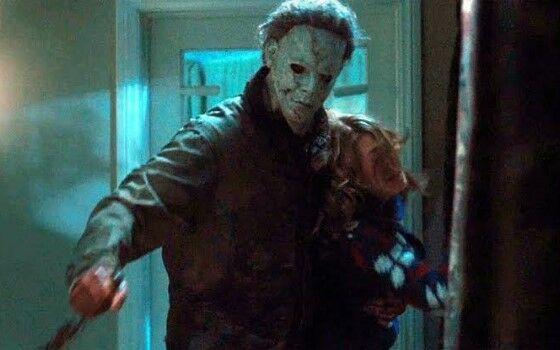 Film Bertemekan Halloween 2 93123