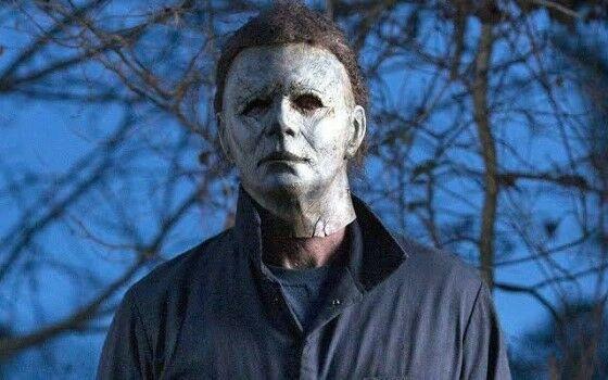Film Bertemekan Halloween 3 1c002