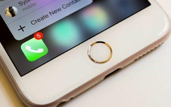 4 Fitur Ikonik iPhone yang Telah Dihilangkan, Bikin Kesal!!