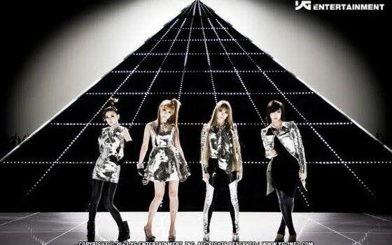Artis Kpop Illuminati 2 044d4