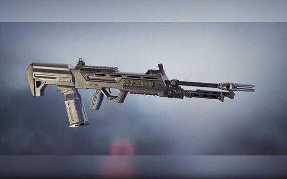Gim Senjata Terburuk Cod Mobile 4 B1b51
