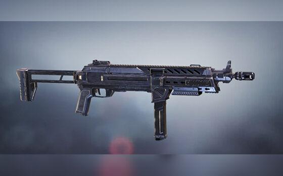 Gim Senjata Terburuk Cod Mobile 5 F2c45