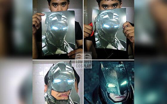 Cosplay Superhero Fail 2 07f4b