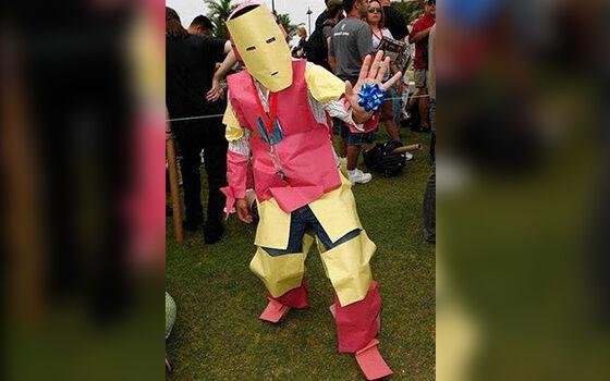 Cosplay Superhero Fail 3 Cdfa7