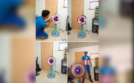 Cosplay Superhero Fail 8 58dcf