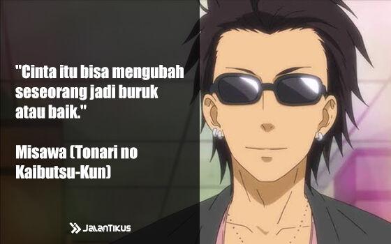 Kata Kata Anime 2 41698