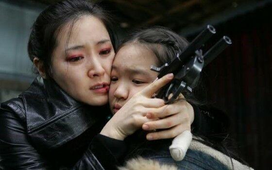 Film Korea Enggak Kuat Kamu Tonton 3 Bbd32