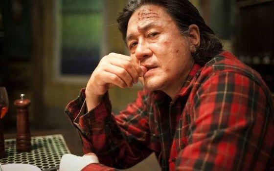 Film Korea Enggak Kuat Kamu Tonton 4 4611e