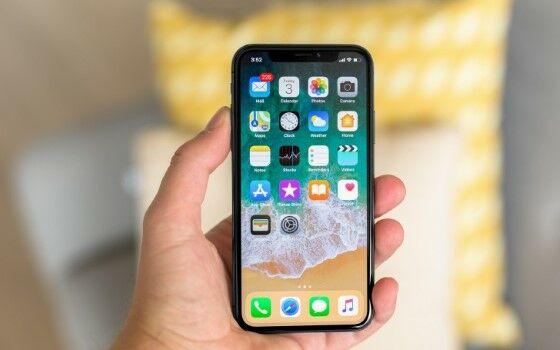 Berapa Biaya Produksi Satu Unit Iphone 3e19d