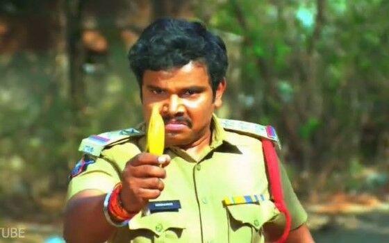 Hal Konyol Film India 2 E0f8b