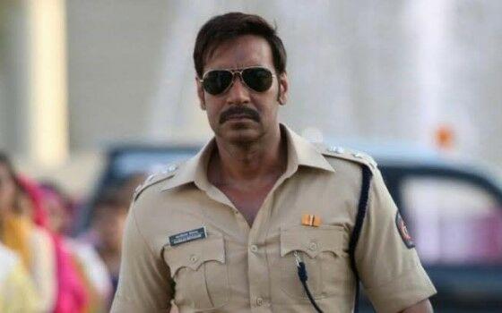 Hal Konyol Film India 4 9ff0e