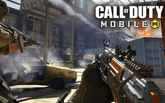 Hp Terbaik Cod Mobile 0 Cc3b5