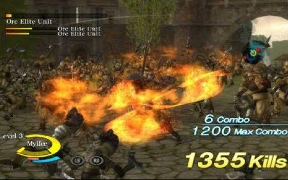 Game Terburuk Konami 4 786fb