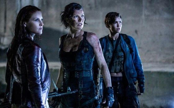Nonton Film Resident Evil The Final Chapter 1 612e2