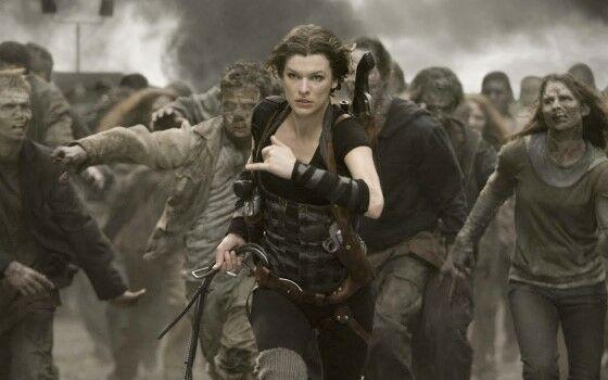 Nonton Film Resident Evil The Final Chapter 2 C9488