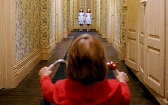 Nonton Film The Shining 2 A576c