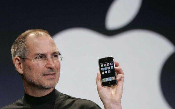 Alasan Apple Fans Tidak Pernah Bosan 1 420a5