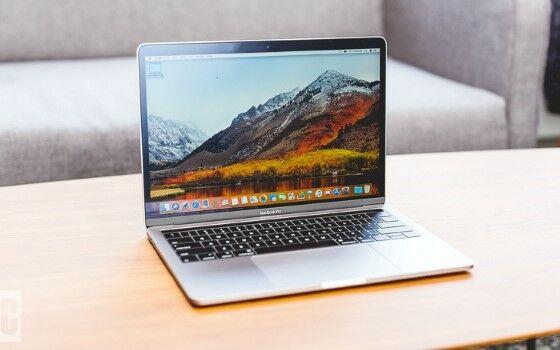 Alasan Apple Fans Tidak Pernah Bosan 3 F3680