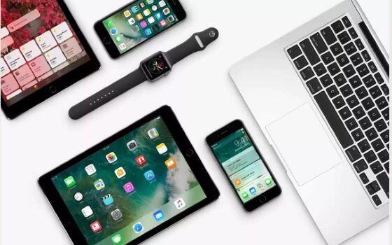Alasan Apple Fans Tidak Pernah Bosan 5 F96a1