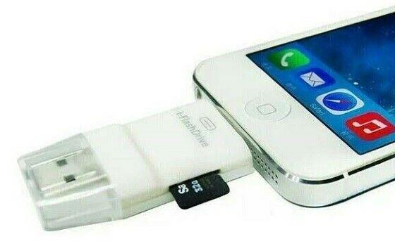 Cara Menambah Storage Iphone 7 0c58f