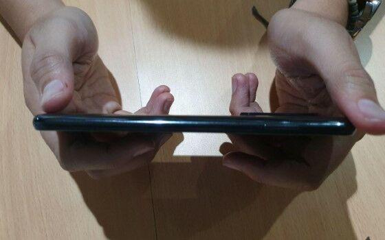 Review Redmi Note 8 Pro 6 Cbfd5
