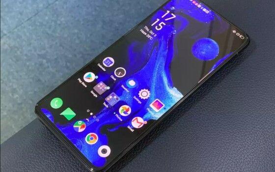 Alasan Samsung Xiaomi Keok Lawan Oppo Vivo 1 12513