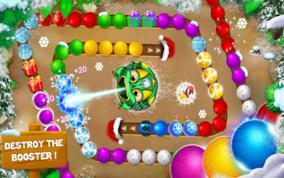 Game Favorit Emak Emak 7 B763f