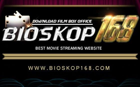 Alamat Situs Bioskop168 00 2dd28