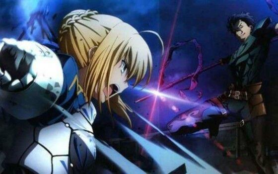 Anime Grafis Mencengangkan 1 A9b83