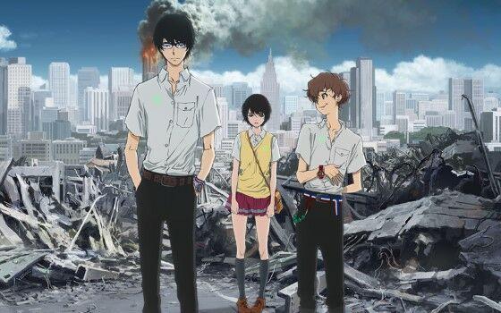 Anime Grafis Mencengangkan 2 F12d9