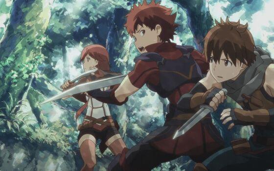 Anime Grafis Mencengangkan 7 A575a
