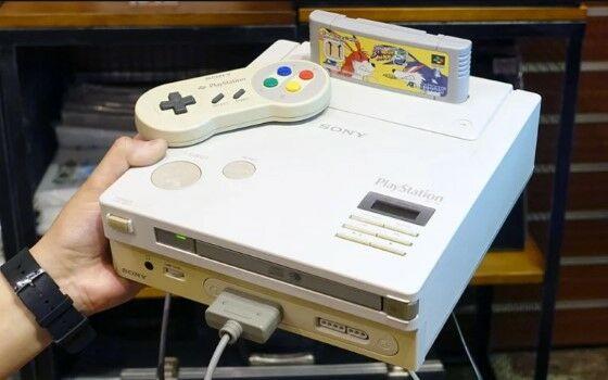 Kesalahan Terbesar Nintendo 2 Be5fa