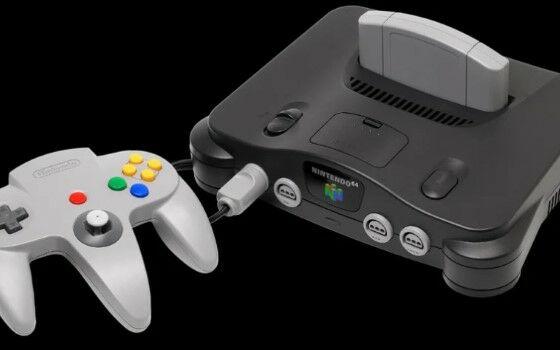Kesalahan Terbesar Nintendo 4 39096