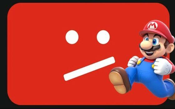 Kesalahan Terbesar Nintendo 6 77065