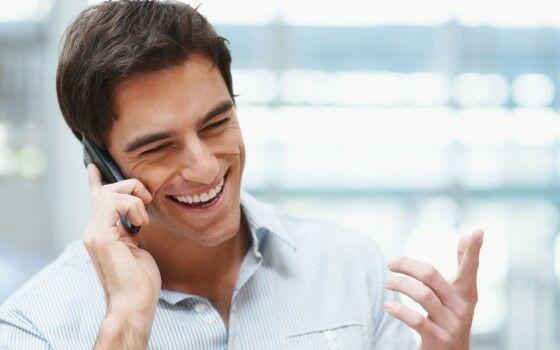 Manfaat Penemuan Smartphone 1 A5675
