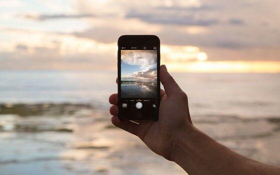 Manfaat Penemuan Smartphone 3 6294e