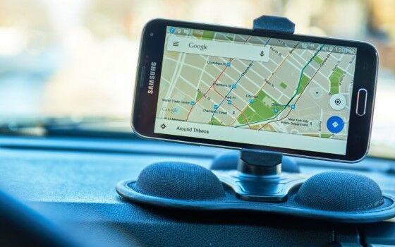 Manfaat Penemuan Smartphone 6 C8f79