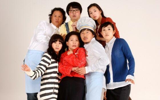 Film Goo Hara 1 7bfe4