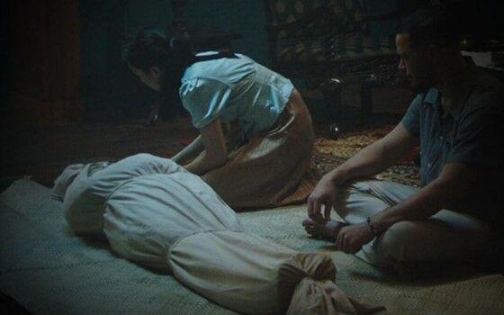 Nonton Film Jaga Pocong 2 8b9f4