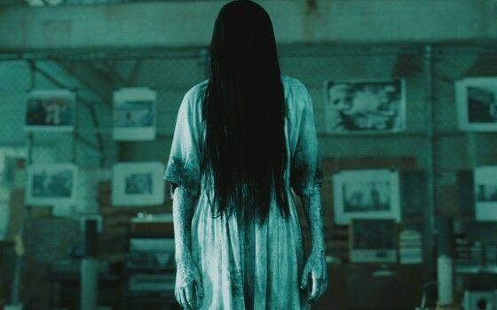 Alasan Hantu Film Perempuan 4 03e29