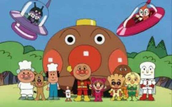 Anime Episode Terbanyak 2 024a2