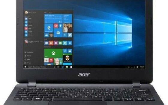 Laptоp Anаk Smp 2 15022