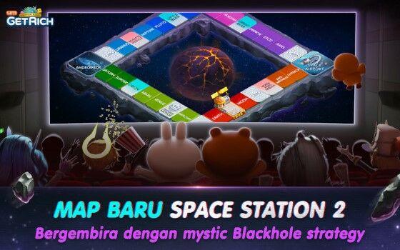Game Hp Main Bareng Pacar 4 Edc62