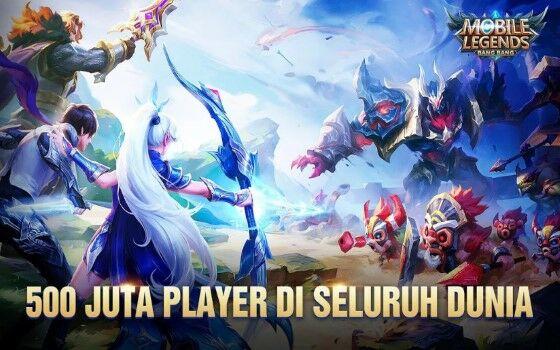 Game Hp Main Bareng Pacar 5 8d6a1