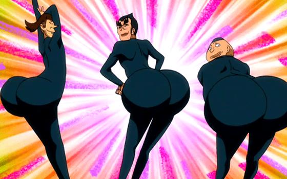 Animeandmangauniverse Fandom Com 23d79