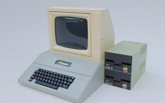 Teknologi Ditakuti Orang 3 1c417