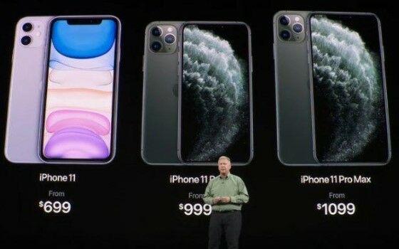 Beda Iphone 11 Pro Dan Iphone 11 Pro Max 4 C971b