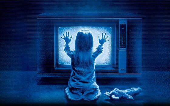 Film Horor Pemeran Tewas 3 C58c8